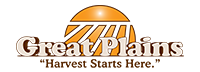 Great Plains Dealer