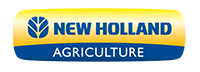 New Holland Agriculture Dealer